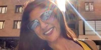 Sushmita Sen Goes For An Armenian Vacation With Fans, Rohman Shawl Wonders 'What To Do With Her'