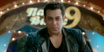 Nach Baliye: Salman Khan Explains What He Will Do In The Show In This New Promo!