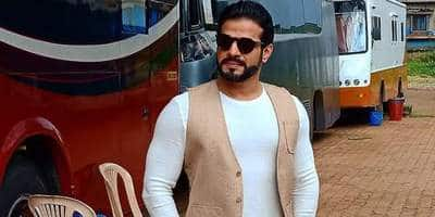 Karan Patel Reacts To Quitting Yeh Hai Mohabattein, Says He Can Never Seperate Himself From The Show! Watch Video...