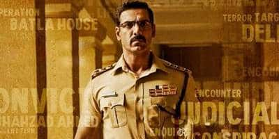 Batla House Day 9 Box-Office: The John Abraham Starrer Collects 70 Crores!