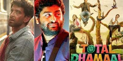 10 Things We As Bollywood  Fans Want 'Azaadi' From This Independence Day
