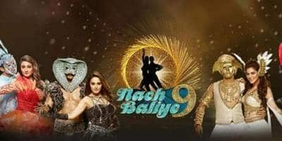 Nach Baliye 9: After Nityami Shirke's Injury And Rohit Reddy's Jaundice, This Is What Makers Are Doing To Ward Off The Evil Eye From The Show