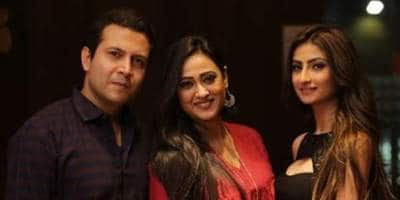 "Shweta Tiwari's Daughter Palak Tiwari Opens Up About Abhinav Kohli, Says He ""Has Never Physically Molested Me."""