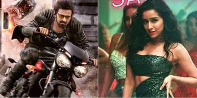 Saaho: Not That You Would Miss It Anyway, But Here's Why Prabhas' Next Should Be On Your Must Watch List This Friday