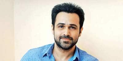 Netflix Asked Emraan Hashmi To Take Them To A Romantic Place And His Answer Is Just Too Adorable