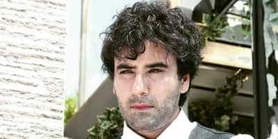 Karan Oberoi's Sister Files Complaint Against Ex-Girlfriend, Accuses Her Of Practicing Witchcraft!