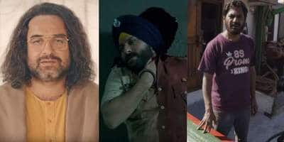 Sacred Games 2: Pankaj Tripathi's Guruji Is Introduced, Assures That Man Would Do What 'Bhagwan' Couldn't!