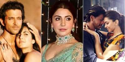 Which Of These Stars Will Do Satte Pe Satta Remake?