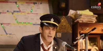 Bigg Boss 13: Salman Khan Invites You To Board The Bigg Boss Express, Says Will Get Finalists In 4 Weeks