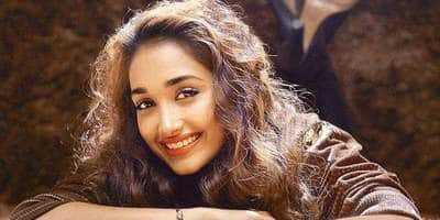 Jiah Khan Suicide Case To Be Made Into A Documentary By UK Based Director