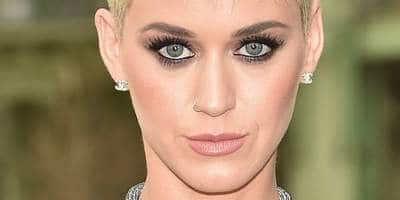 Singer Katy Perry Accused Of Sexual Misconduct By Her 2010 Co-Star
