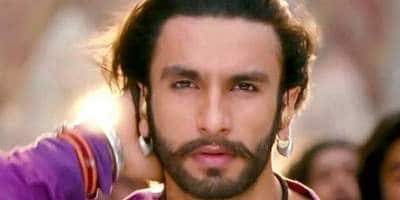 Ranveer Singh Reveals How He Became A Sexpert But It Might Be Too Late For You