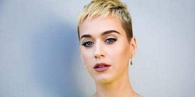 New Allegations Against Katy Perry For Sexual Misconduct