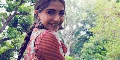 Sonam Kapoor Says Imperfect Characters Are More Relatable