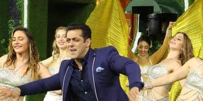 Bigg Boss 13 Premiere: From Where To Watch To What to Expect, Find All The Details Here