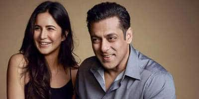 Is Katrina Kaif Getting Back With Ex-Flame Salman Khan? Here's What She Has To Say