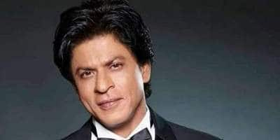 Shah Rukh Khan Clears The Air About Signing His Next Film