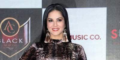 Sunny Leone Feels Actors And Actresses Don't Make For Great Friends And We Agree With Her Reasons