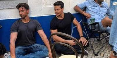 War Director Siddharth Anand Says He Would Have Scrapped The Film If Tiger Shroff Refused To Sign On