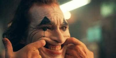 Early Reactions For The Joker Movie Are Here And This Is What Critics Have To Say