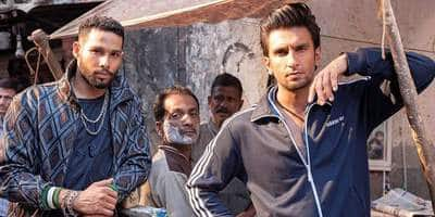 Oscars 2020: Ranveer Singh-Alia Bhatt's Gully Boy Becomes India's Official Entry!