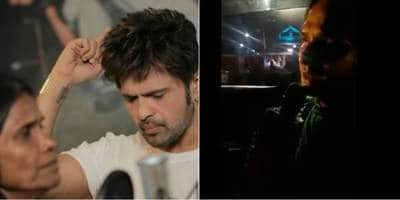 After Ranu Mondal, This Uber Driver From Lucknow Is The Latest Singing Sensation On The Internet