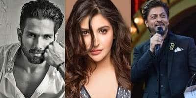 Bollywood Celebs Whose Next Films Are Secrets