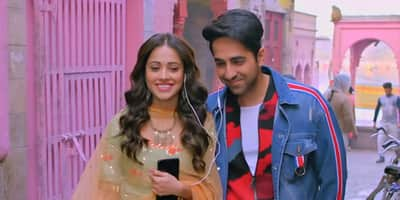 Dream Girl Day 6 Box-Office: The Ayushmann Khurrana Film Is Unstoppable!