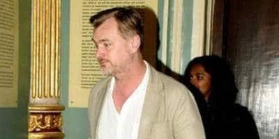 Man Attempts Suicide Near Christopher Nolan's Tenet Location In Mumbai, Set Design Helps In Rescue