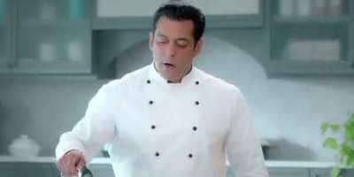 Bigg Boss 13 Promo: Salman Khan Cooks Up Khichdi, Reveals That The Show Will Continue Even After The Finale!
