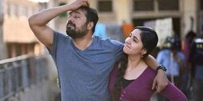 When Anurag Kashyap Underestimated TV Actors And Ashnoor Kaur Proved Him Wrong