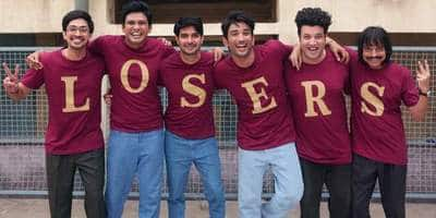 Chhichhore Movie Review: This Nitesh Tiwari Film Would Pull The Right Chords!