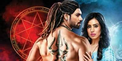 Zee TV Decided To Pull The Plug On Its Show Aghori