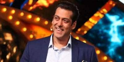 Bigg Boss 13: Contestants Of Salman Khan's Show To Be Divided In 2 Groups, Here's The List