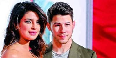 Nick Jonas Assure Trollers That Priyanka Chopra Knows His Age With A Hilarious Reply