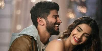 The Zoya Factor Review: Was This Just A Romantic And Glossier Version Of Chain Khuli Ki Main Khuli?