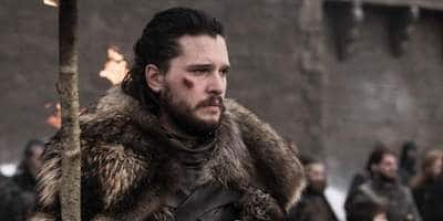 Emmy Awards 2019: Game of Thrones Leads With 32 Nominations, The Marvelous Mrs Maisel, Chernobyl Follows