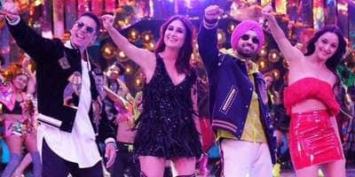 Good Newwz Day 8 Box-Office: Film Collects 136 Crores In India And 200 Crores Worldwide, Karan Johar Shares A Heartfelt Note!