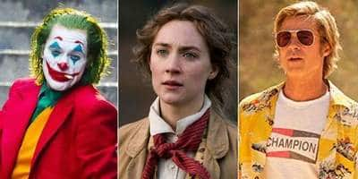 Oscars 2020: Joker To Parasite The Films That Are Most Popular On The Nominations List