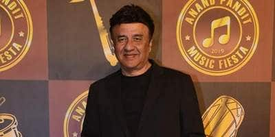 Anu Malik Sexual Harassment Case: National Commission For Women Shuts Down The Case