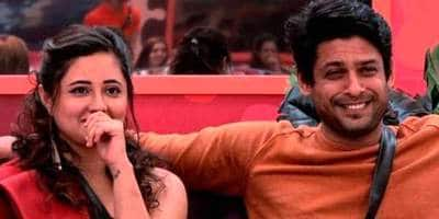 Bigg Boss 13 Preview: Rashami Desai Reveals She Has Sidharth Shukla On Her Mind During A Candid Conversation With The Actor