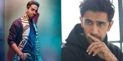 """Ayushmann Khurranna Has Been A Great Inspiration"": Amit Sadh On Picking Different Subjects (Operation Parindey, Avrodh, Breathe2) In 2020"