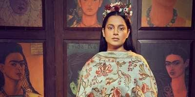 Kangana Ranaut Finds Support In Nirbhaya's Mother For Slamming Lawyer Indrani Jaisingh Who Suggested Forgiving The Culprits
