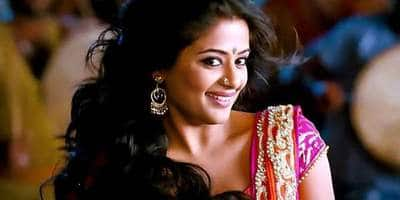 Keerthy Suresh Exits Ajay Devgn's Maidaan After Shooting For A Day, Replaced By Priyamani In The Film