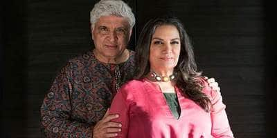 """Javed Akhtar Gives An Update On Shabana Azmi's Health, Says """"Don't Worry... Reports Are Positive!"""""""