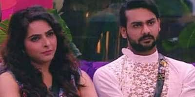 Bigg Boss 13: Madhurima Tuli Says Ex Vishal Aditya Singh Hit Her Various Times And She Did Not Let It Hamper Her Life