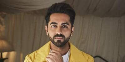 Ayushmann Khurrana Finds No Greater Joy Than To See Audiences 'Enjoy Cinema' And Have A 'Message To Take Home, DIscuss And Ponder'