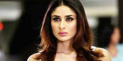Diet Sabya Shares Kareena Kapoor's Latest Picture, Sheds Light On Photoshop Fail