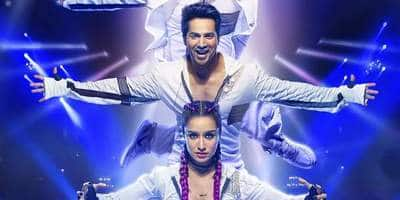 Street Dancer 3D Day 2 Box-Office: The Varun Dhawan Starrer Dance Film Maintains Pace, Mints 23.47 Crores INR!