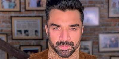 Ajaz Khan Comments On Contestants Getting Physical In Bigg Boss 13 House